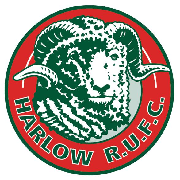 Harlow RUFC