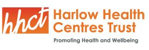 HHCT Logo